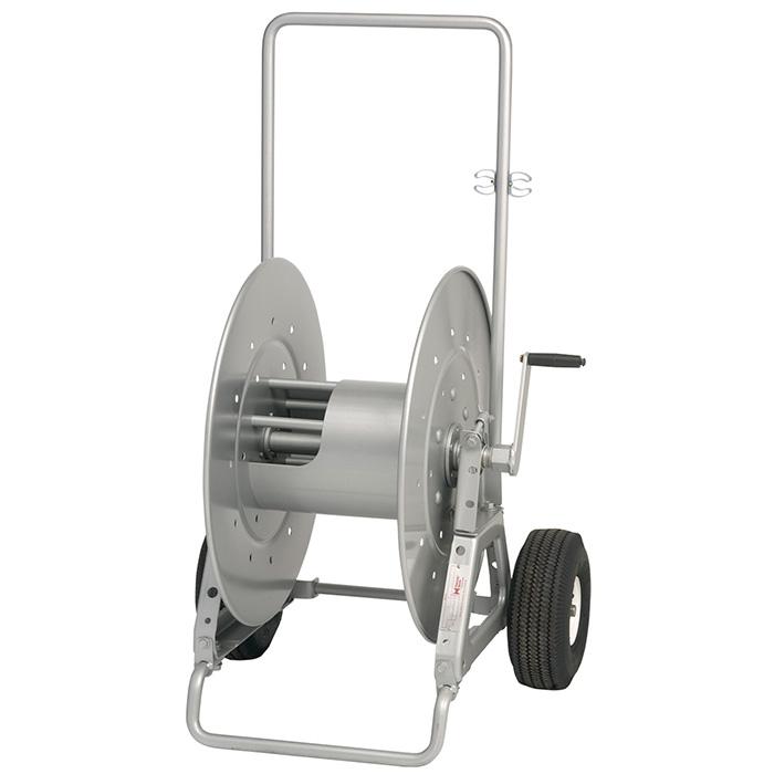 Hannay ATC1250 Series | Hannay Storage Reel on wood reels, cutting torch reels, taylor reels, hose reels, electric cable reels,