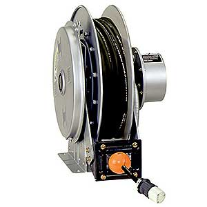 NSCR700 Series Cable Reel Package