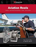 Aviation Series Reels